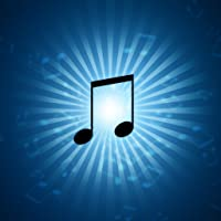 Mp3 Music Finder