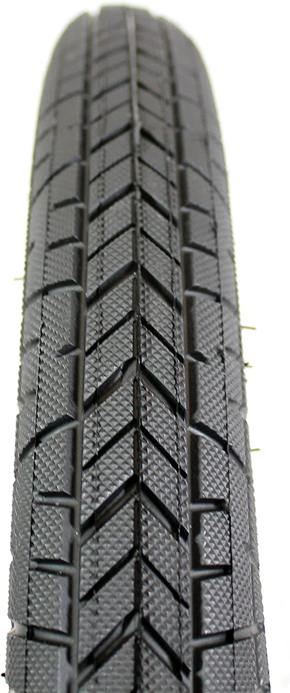 Maxxis Fahrrad Reifen M-Tread MPC////alle Gr/ö/ßen