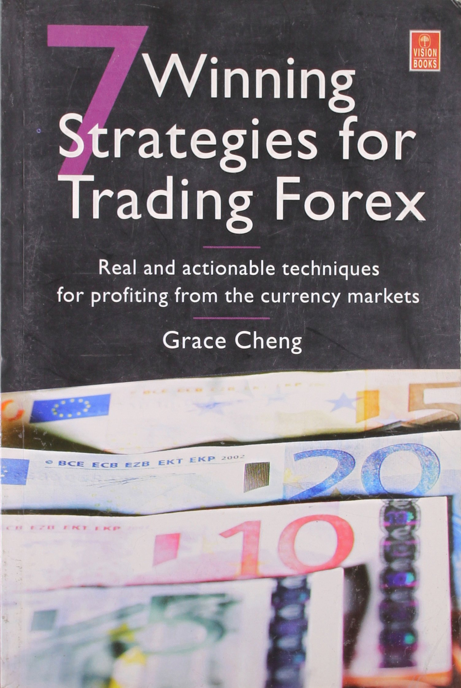 Winning strategies in forex alpha group investments llc