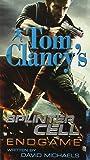 Endgame (Tom Clancy's Splinter Cell #6)
