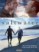 Saltwater [OV]
