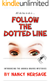 Follow the Dotted Line