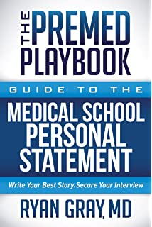The Medical School Interview: Winning Strategies from