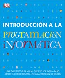 Introducción a la programación informática (Aprendizaje y desarrollo)