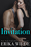 THE INVITATION (The Marriage Diaries Book 2)