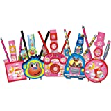 5 pcs Assorted Gift Stationery Pack