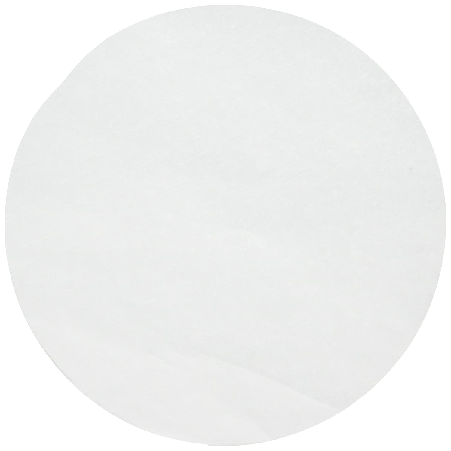 Green Direct Best Quality 8 Inch Diameter Parchment Paper Circles Pack of 50, The Item You Must Have for All Your Cooking and Baking Chores GD-PP825
