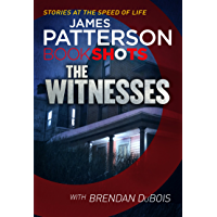 The Witnesses: BookShots (English Edition)