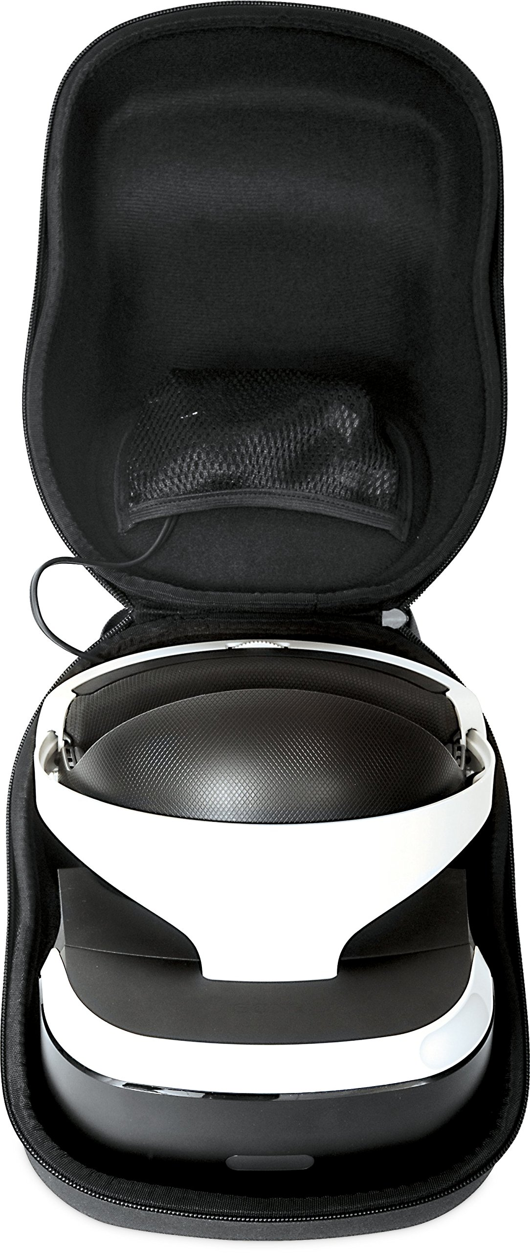 PowerA Storage Case for PSVR