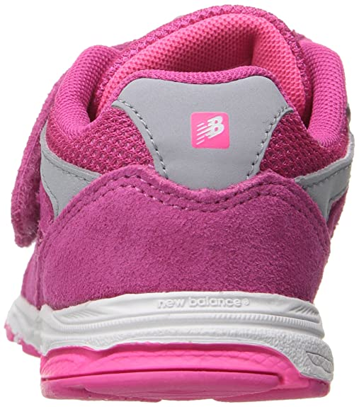 7e6add73afdcd Amazon.com | New Balance Kids' KV888 Running Shoe | Running