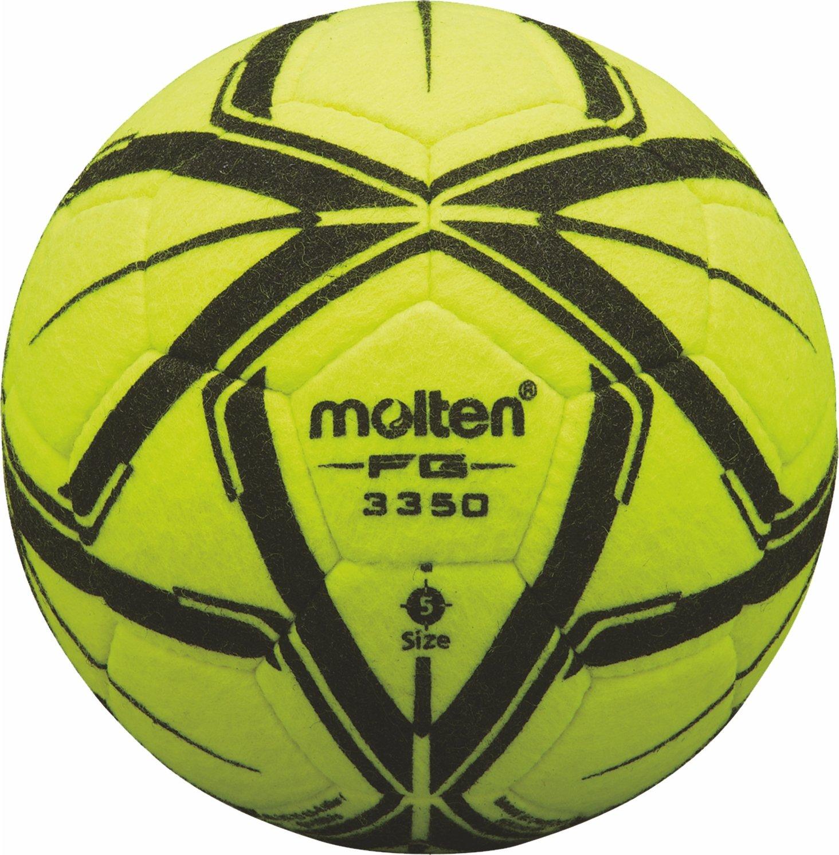 MOLTEN – Balón de fútbol Sala fg3350: Amazon.es: Deportes y aire libre