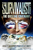 The Quisling Covenant (The Survivalist Book 32)