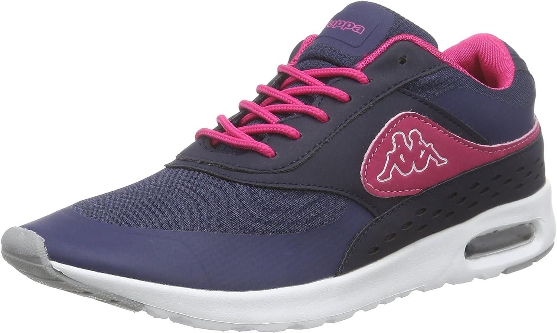 Kappa Milla Footwear Women, Synthetic