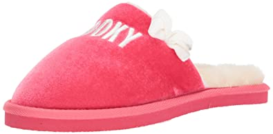 101f68037962 Kate Spade New York Women s Berry Slipper