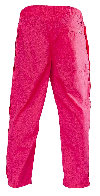Funny Guy Mugs Tearaway Pants Retro Windbreaker Pants Premium Breakaway Pants
