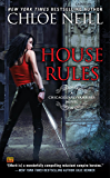 House Rules (Chicagoland Vampires Book 7)