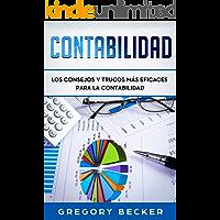 Contabilidad: Los consejos y trucos más eficaces para la contabilidad