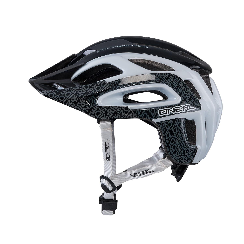 ONeal Orbiter II Casco de Bicicleta, Hombre: ONeal: Amazon.es: Deportes y aire libre
