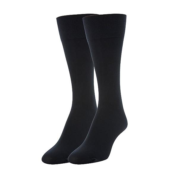 Gold Toe - Calcetines - Básico - para mujer Negro negro Talla única: Amazon.es: Ropa y accesorios