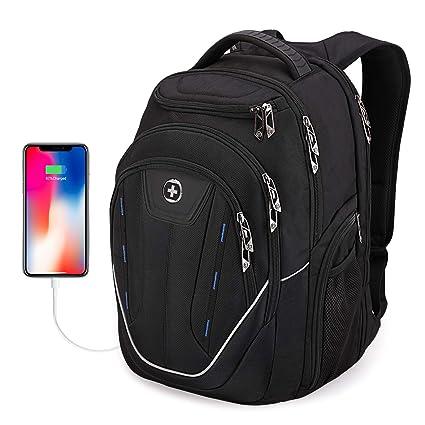 7ea3201a878a Amazon.com  Extra Large Backpack