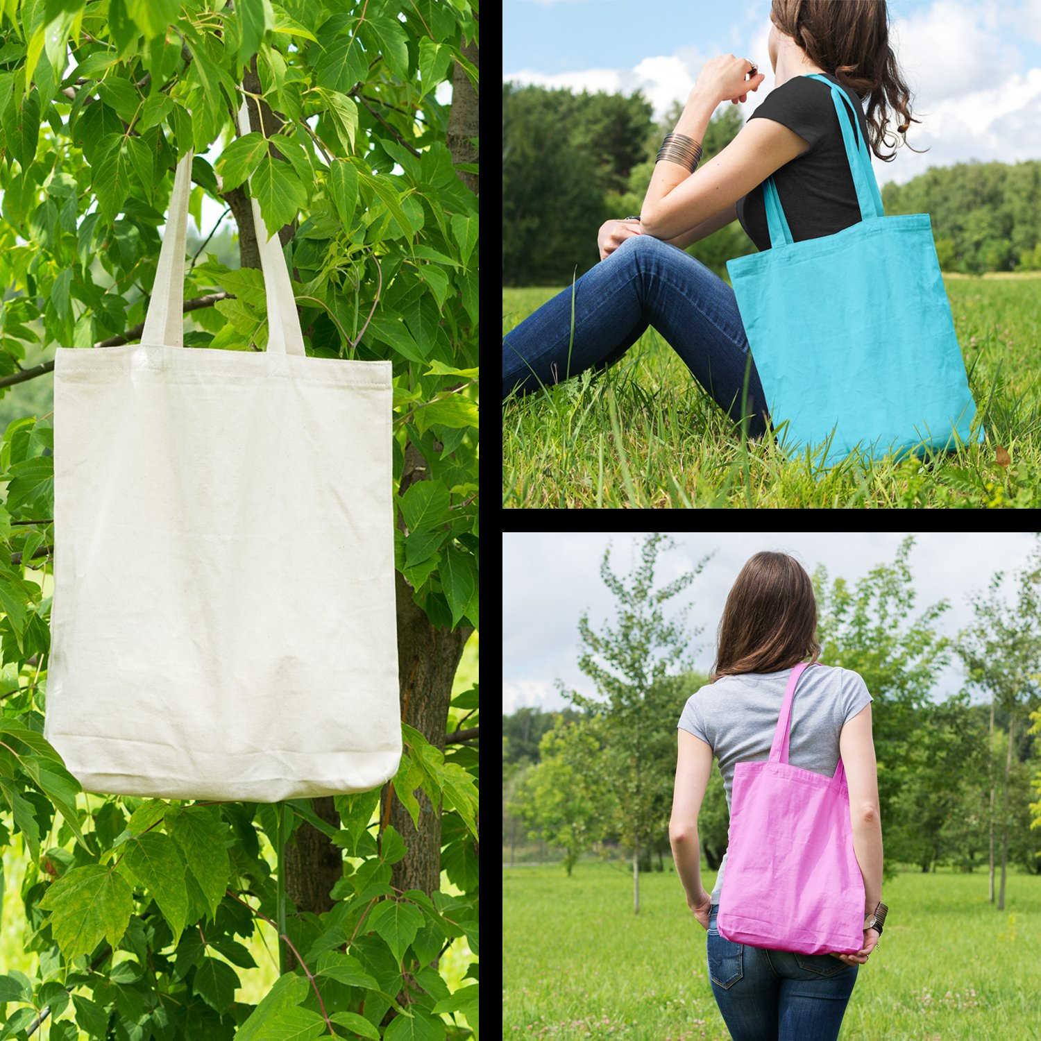 Expression Tees Como Se Llama Bubble Gum Shopping Tote Bag