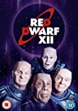 Red Dwarf - Series XII [DVD]