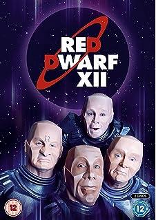 red dwarf xi torrent