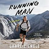 Running Man: A Memoir