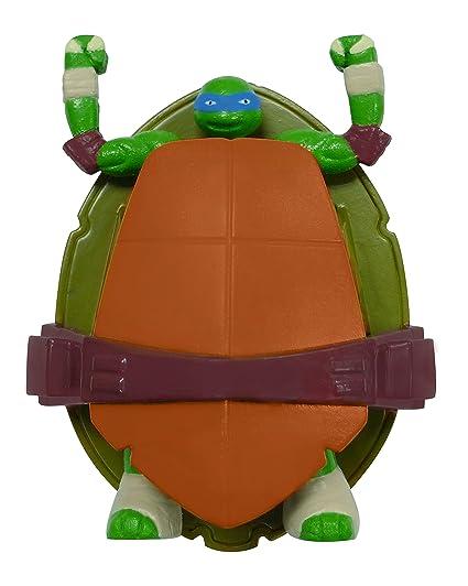 TMNT Water Grow Turtles- Leonardo