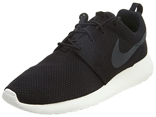 1709 Roshe One Men's Sneakers Sports Shoes 511881-010