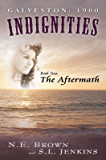 Galveston: 1900: Indignities, Book Two: The Aftermath
