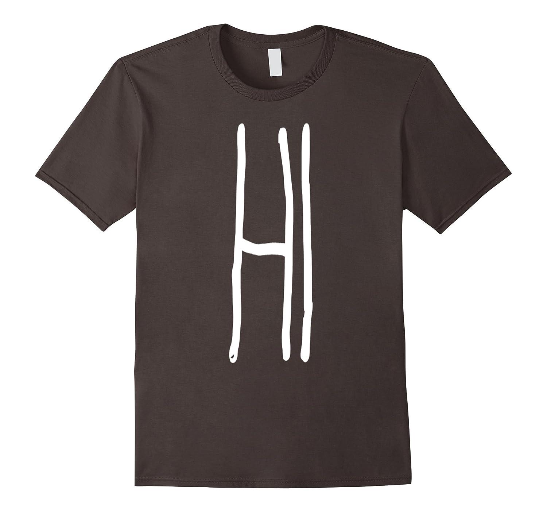 Hawaii hi state pride home souvenir t shirt rt rateeshirt for Hawaii souvenir t shirts
