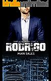 Rodrigo (Família Valentini Livro 6) (Portuguese Edition)