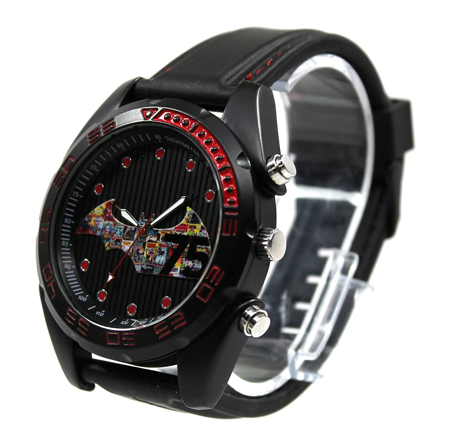best watches boutique indie oscar featured full gear and price low patrol brands lead watch oak affordable