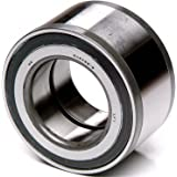 National 517011 Wheel Bearing