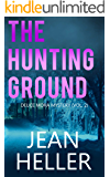 The Hunting Ground (Deuce Mora Mystery Series Book 2)