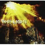 THE LIGHT [通常盤]