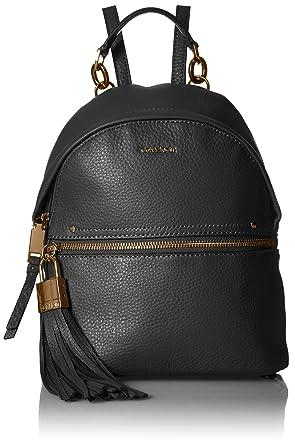 4086876280 Amazon.com: Calvin Klein Lynn Pebble Backpack: Clothing