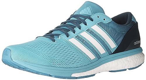 adidas donne adizero boston 6 scarpe da corsa: scarpe