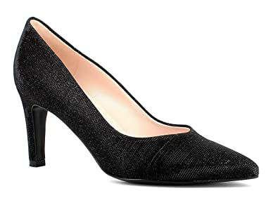 Peter Kaiser Damen Klassische Pumps MADELEINE Pumps