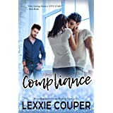 Compliance (Heart of Fame: Stage Right Book 1)