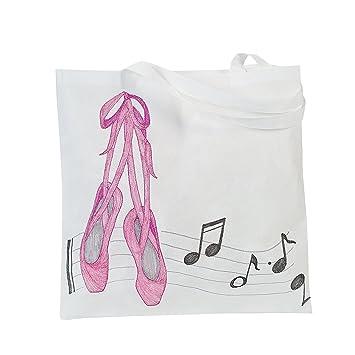 Amazon.com: DIY bolsas blanco – 48 pcs.: Health & Personal Care