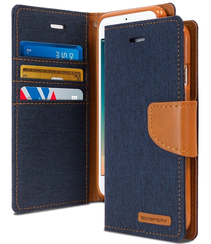 big sale c5ca4 7c7e1 Nokia/Microsoft Lumia 640 XL Flip Cover by yora: Amazon.in: Electronics