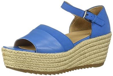 eb55ab4533fb Naturalizer Women s Opal Sandal