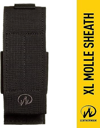 Funda Leatherman Molle XL