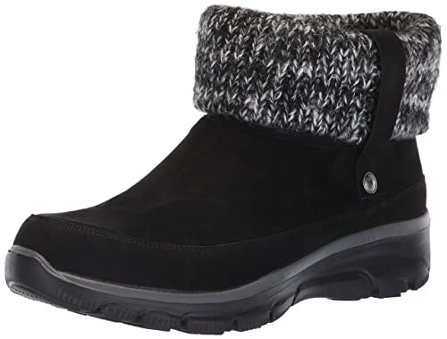 Going Heighten Womens Ankle Boots