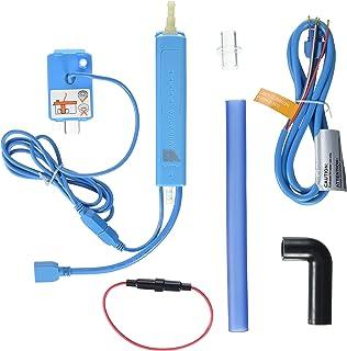 Rectorseal 83812 Aspen Mini Aqua 230 Silent Condensate Pump Blue