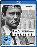 Das Irrlicht [Blu-ray]