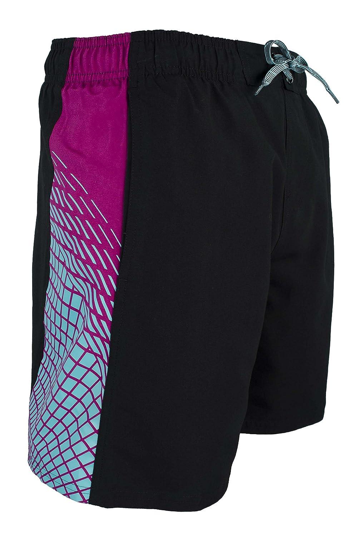 314ef6f727 Amazon.com: Nike Men's Clash 7