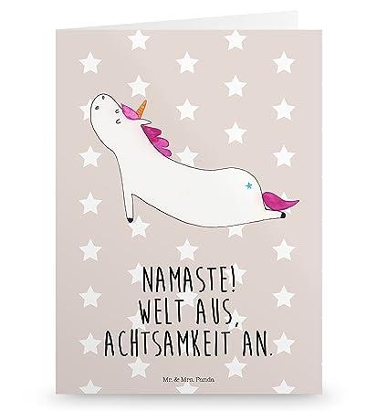 variantes Póster/tarjetas postales/tarjetas de felicitación ...